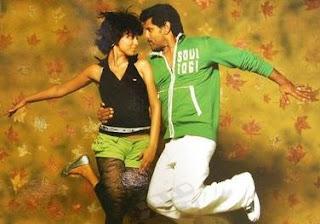 Download Tamil Mp3 Songs Kannadasan Hits Songs